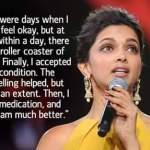 What Celebrities Learned From Life