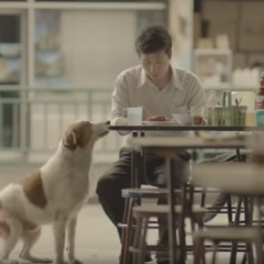 This Inspirational Video Ad Will Touch Your Heart