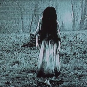 Watch The Terrifying Trailer for The Ring Sequel