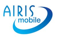 Airis Mobile