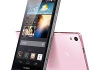 Huawei Ascend Sx