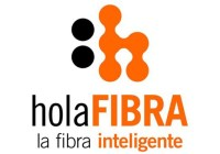 logo_holafibra-715x374
