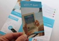 folleto-WifiAway