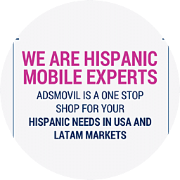 hispanic mobile