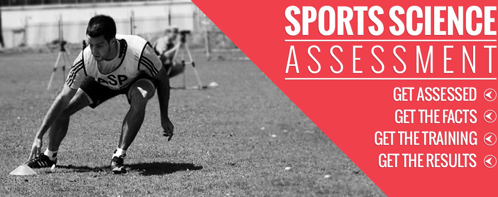 ASP-Sports-Science-Assessment-web
