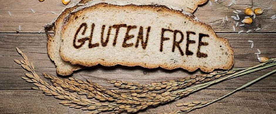 What is Gluten Free and What Does it Mean