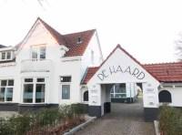 De Haard Nijmegen