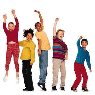 springende-kinderen[1]