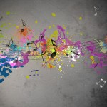 muziek.shutterstock_127386413