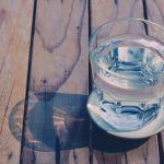water.shutterstock_261577151