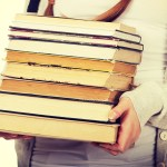 studie.boeken.stock