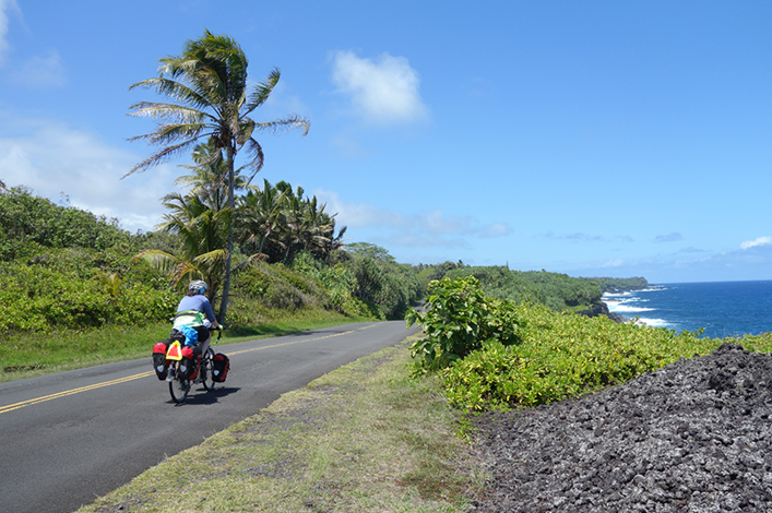 2018 Hawaii Big Island   Spring   Guided Tours   Adventure Cycling     2018 Hawaii Big Island   Spring   Guided Tours   Adventure Cycling  Association