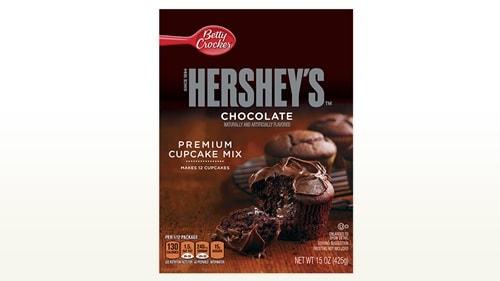 hersheys-premium-cupcake-mix-chocolate