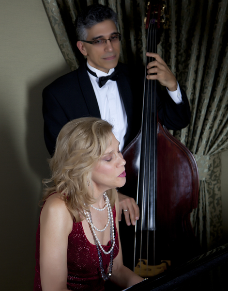 5 Great Places for Jazz in Dallas