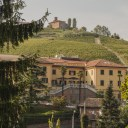 Why Go To Barolo –  Piedmont, Italy