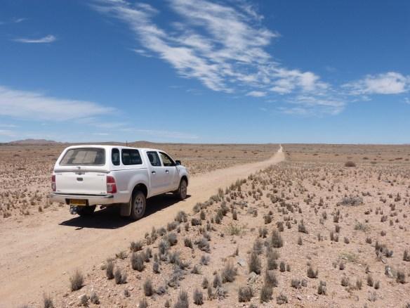 Namibia 11.13 1185