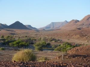 Namibia 11.13 1591