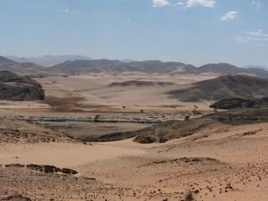 Namibia 11.13 1885