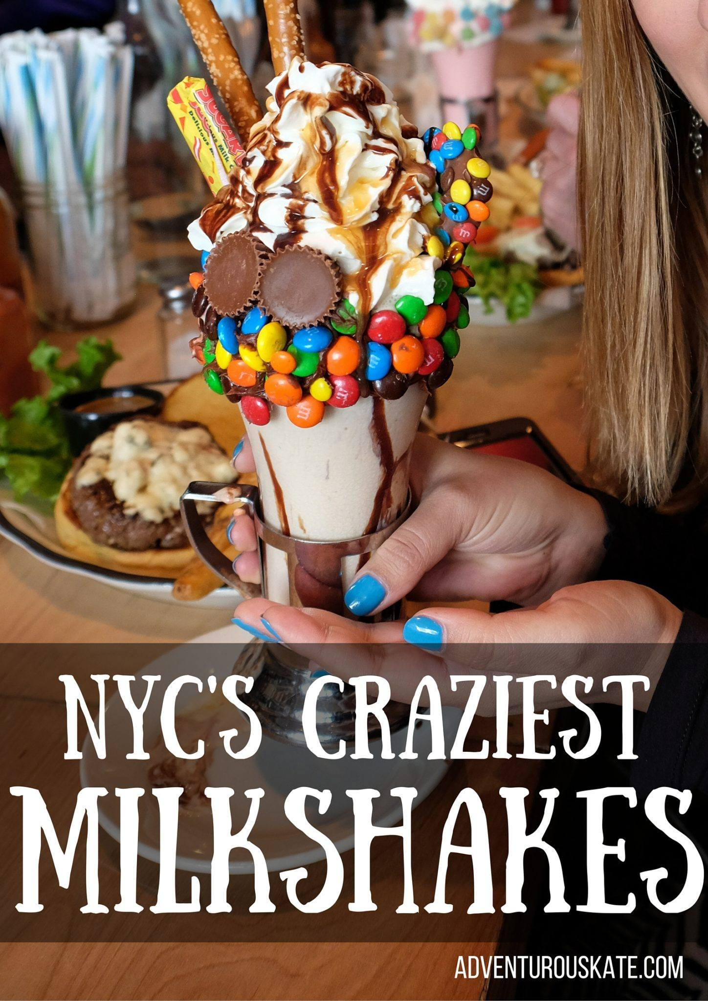 Fullsize Of Milkshake Urban Dictionary