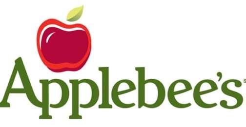 applebees-logo-slogan
