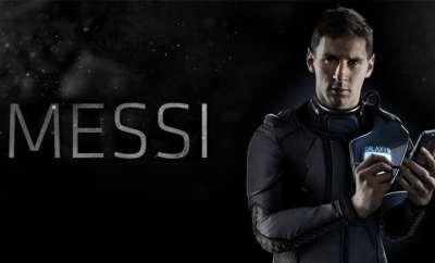 messi-samsung-galaxy-11-football-world-cup-2014