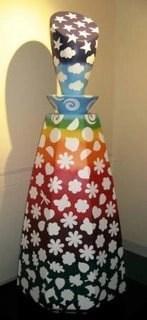 bottlecomp-764966