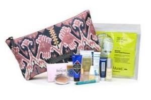 Product of the Week-Jenni Kayne for Beauty.com Bag