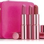 evlauder-lip-colors-741511
