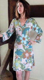 perfect-pouch-wear-dress-740407