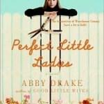 perfect-ladies-791796