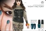 nightfactorybg
