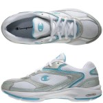 payless stride sneakers