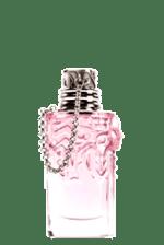 womanity-eau-de-parfum-1-fl-oz