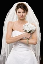 "I Can't Invite All My Co-Workers to the Wedding (A Classic Advice Sisters ""Double-Take"")"