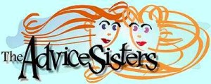 Advice Sisters Logo