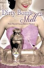 book dirty bombshell