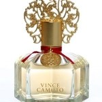 Vince camuto fragrance