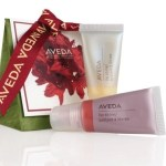 aveda shine brilliant