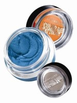 maybelline color tattoo eye shadow