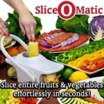 sliceomatic