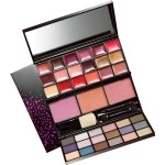 avon color fold up holiday palette1