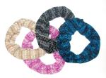 fraas infiniti scarf