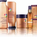 pureology precious oil group