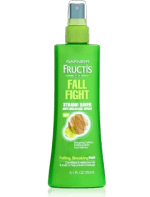 garnier fall fight
