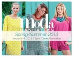 Shopping this Weekend? Here are Must-Haves for Spring 2013 @bizjournals @LandsEnd @ramiroencizo @RemedyNails @MineralFusion @LOFT @HSN @