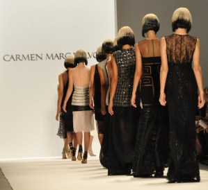One More Day! videos of MBFW@advicesisters @LincolnCenter @MBFW #MBFW #Fashion