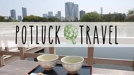 Video Treat! August's Best FOOD Destinations #food #dining #chefs