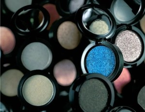 More M.A.C. NOW, Please! Sheen Supreme and Pressed Pigments @MACcosmetics