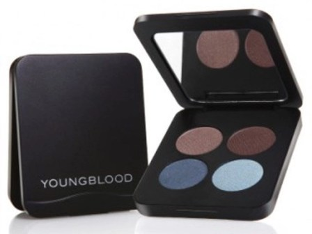youngblood glamour eyes