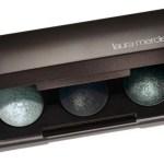 laura mercier Baked Eye Colour Emerald Palette